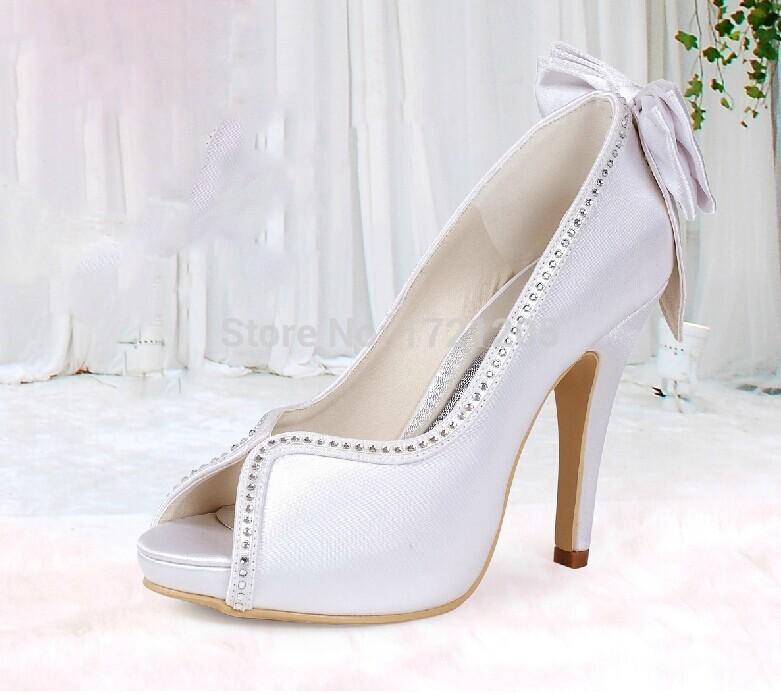 Женская обувь на olx купить в луганске