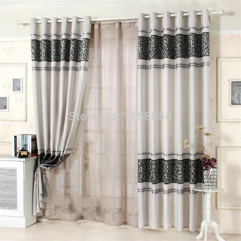 Slaapkamer raam decoratie for - Decoratie kamer thuis woonkamer ...