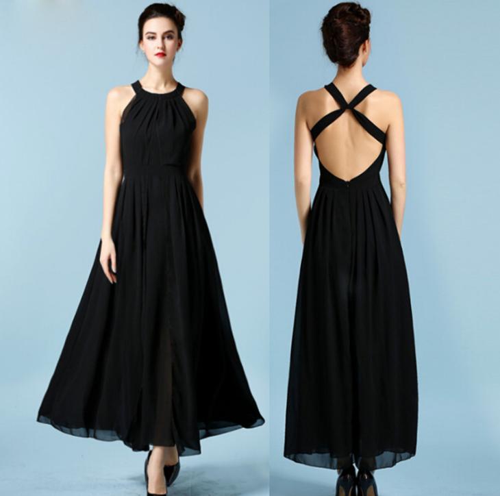 Платье для подружки невесты You Story YF1443 пальто alix story alix story mp002xw13vuo