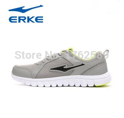 running shoes free delivery