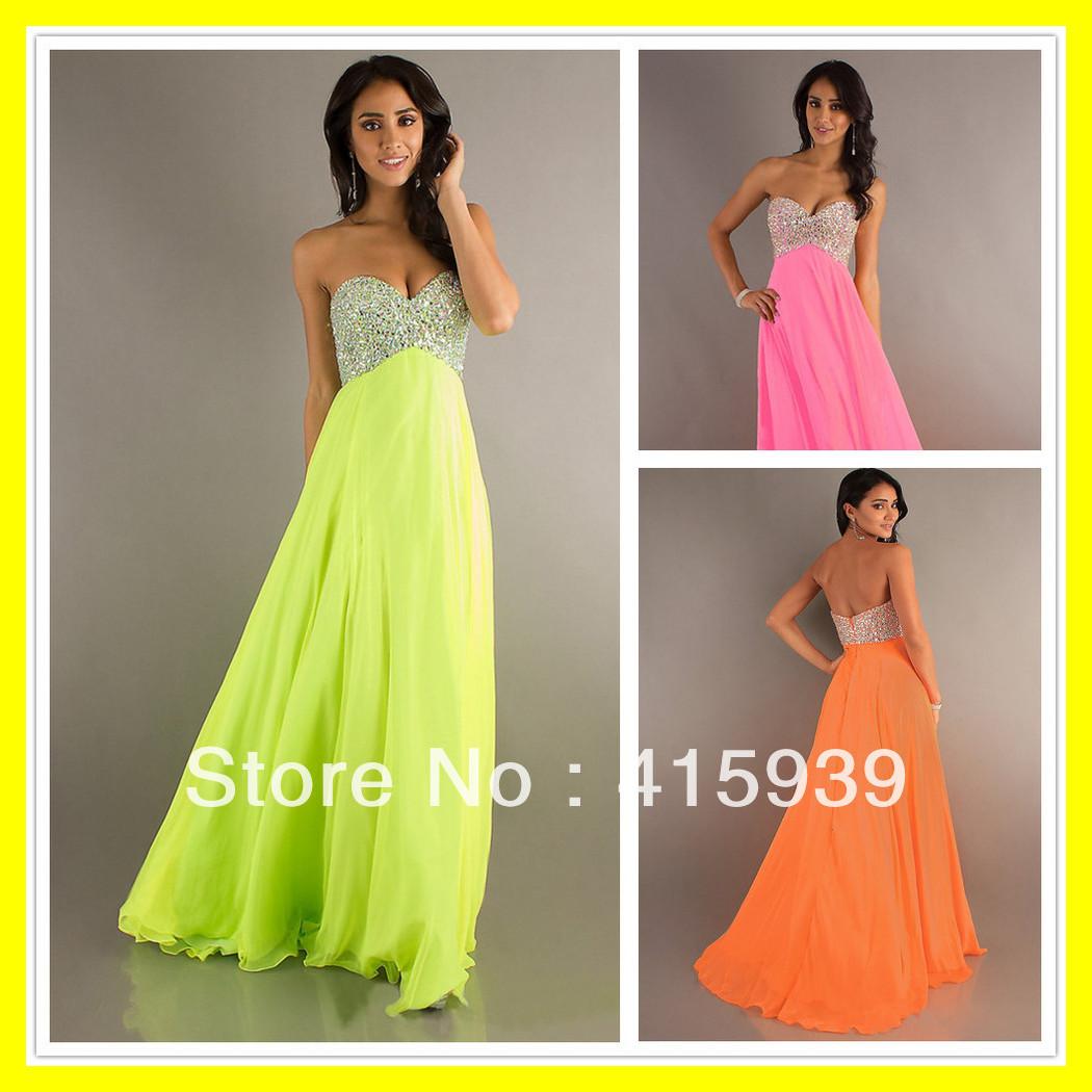 Prom Dress Stores Austin Mn 97