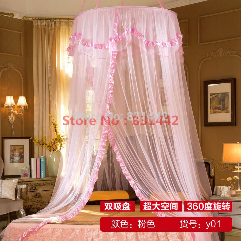 De grands lits superpos s achetez des lots petit prix de grands lits superp - Rideau pour lit superpose ...