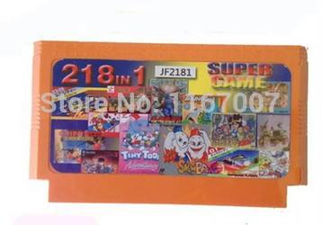 8 bit games 218 1 8 GAIDEM 218 in 1 ruru15070 to 218