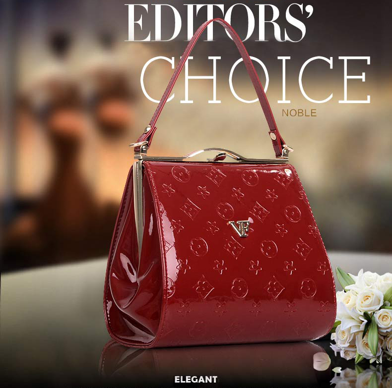 http://i01.i.aliimg.com/wsphoto/v0/32322066219_1/2015-Free-Shipping-Fashion-High-end-Embossed-Elegant-Women-s-Handbags-font-b-Red-b-font.jpg