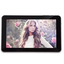 tablet Aliexpress