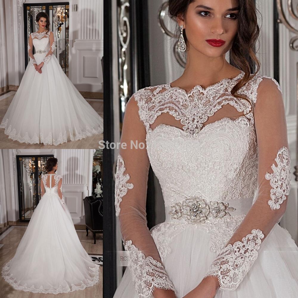 Свадебное платье Moonlight 2015 Sheer vestidos noivas casamento dia HS080 свадебное платье none vestido noiva vestidos noivas casamento hd062