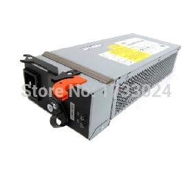 2000W POWER SUPPLY 39Y7360 39Y7359 Refurbished(China (Mainland))