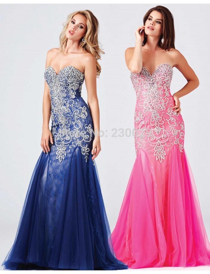 Платье на студенческий бал Beautybridal 2015 Vestidos BU175 платье на студенческий бал brand new 2015 vestidos ruched a88