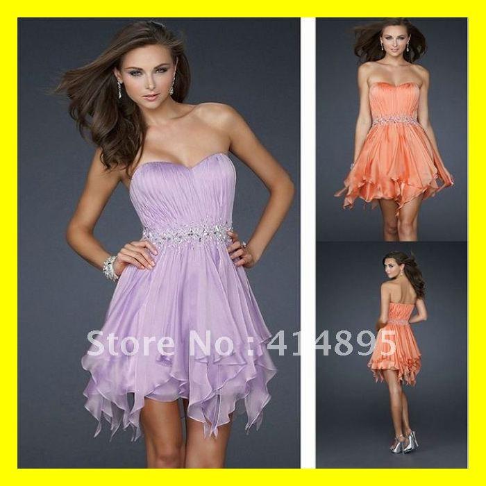 Cocktail Dresses Cheap Online