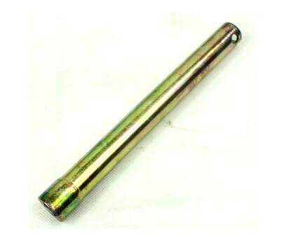 Plug Accessories Accessories Spark Plug