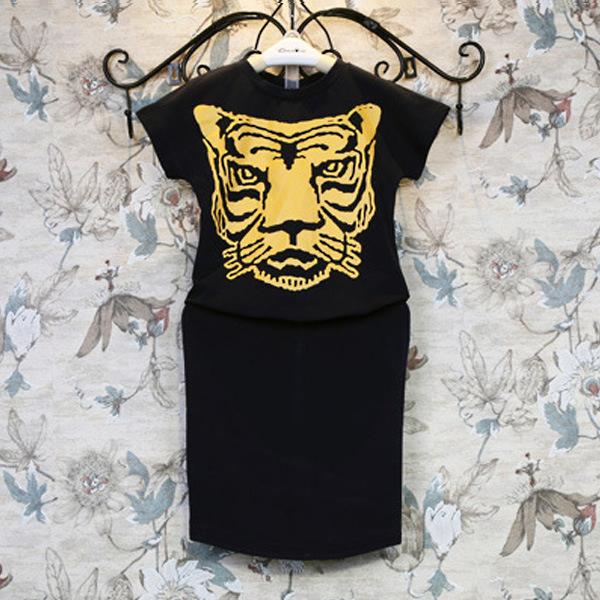 Designer Clothing On Sale Online clothing online sale