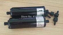 long UV Ink Resistant Filter ink filter For Large Format Printer