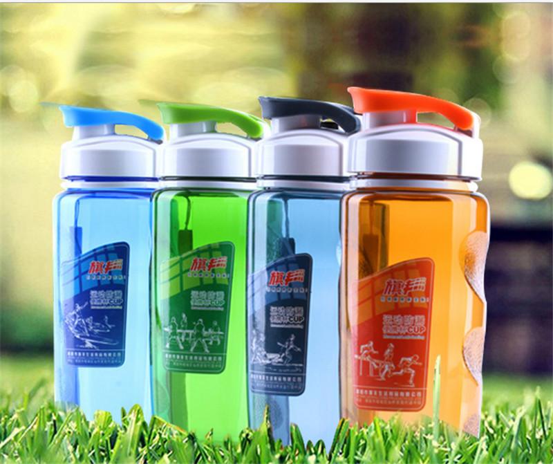 Бутылка для воды Others Sportds 470 HG-257 бутылка для воды others 2015 400