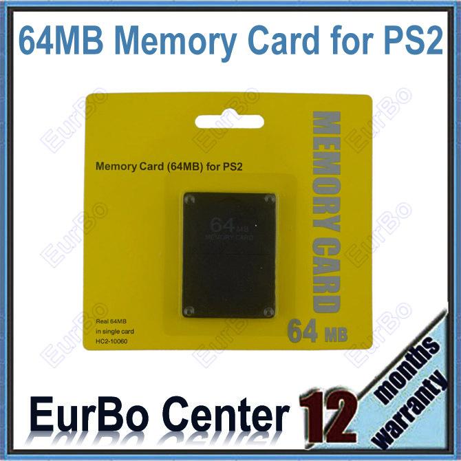 OEM EurBo 10 PS2 CP2009