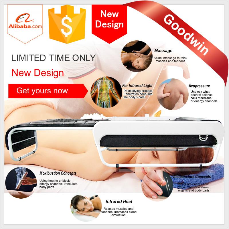 lettino da massaggio portatili-Acquista a poco prezzo lettino da ...