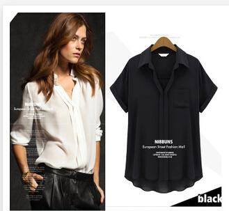 цена Женские блузки и Рубашки Brand  new Camisas Blusas Femininas EW522 онлайн в 2017 году