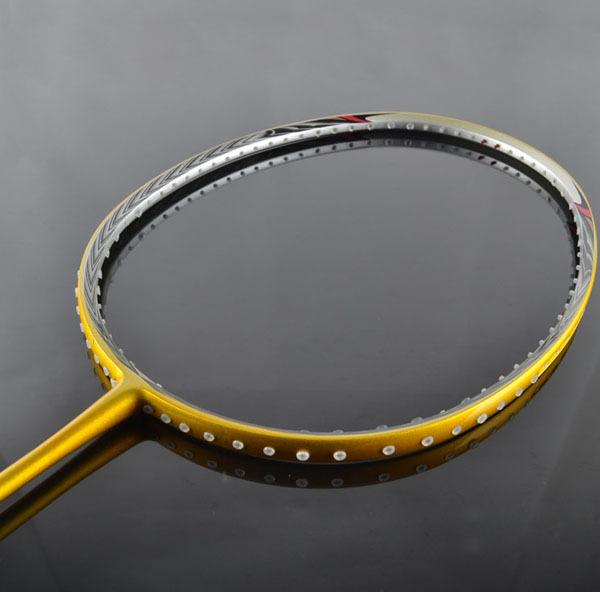 Badminton Racket Victor Padel VoltricSuper Junior Nanoray Z Speed Voltric Badminton Bag Raqueta Victor Boca Juniors Z Force(China (Mainland))