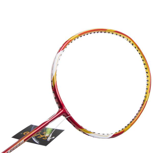 2015 Badminton Racket Victor Raqueta De Padel Sweat Voltric Racquets Super Junior Nanoray Z Speed Badminton Bag Raqueta Rackets(China (Mainland))