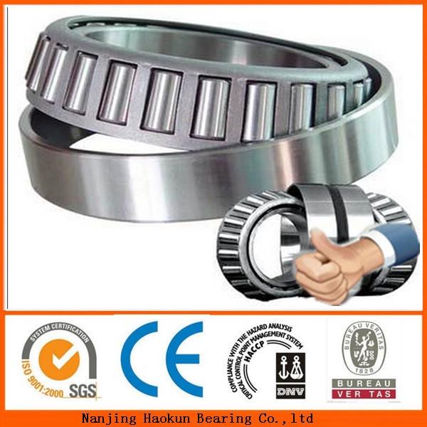 Auto Wheel Bearing Size 65x110x34 Tapered Roller Bearing China Bearing 33113(China (Mainland))