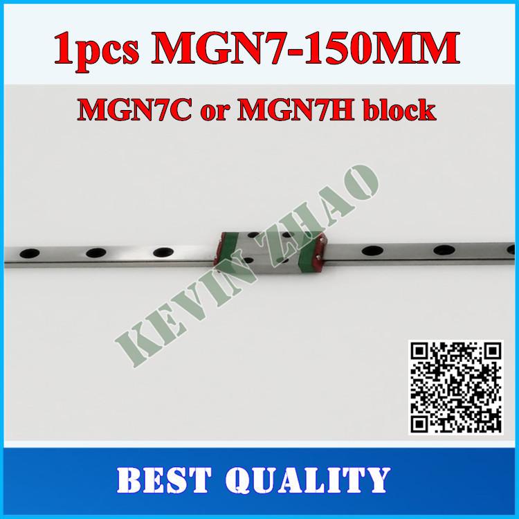 Линейные направляющие MUX 7 MGN7 L = 150 + MGN7c MGN7h CNC X y Z MGN7C/H линейные направляющие mux 9 mgn9 l 400 mgn9c mgn9h cnc x y z mgn9c h