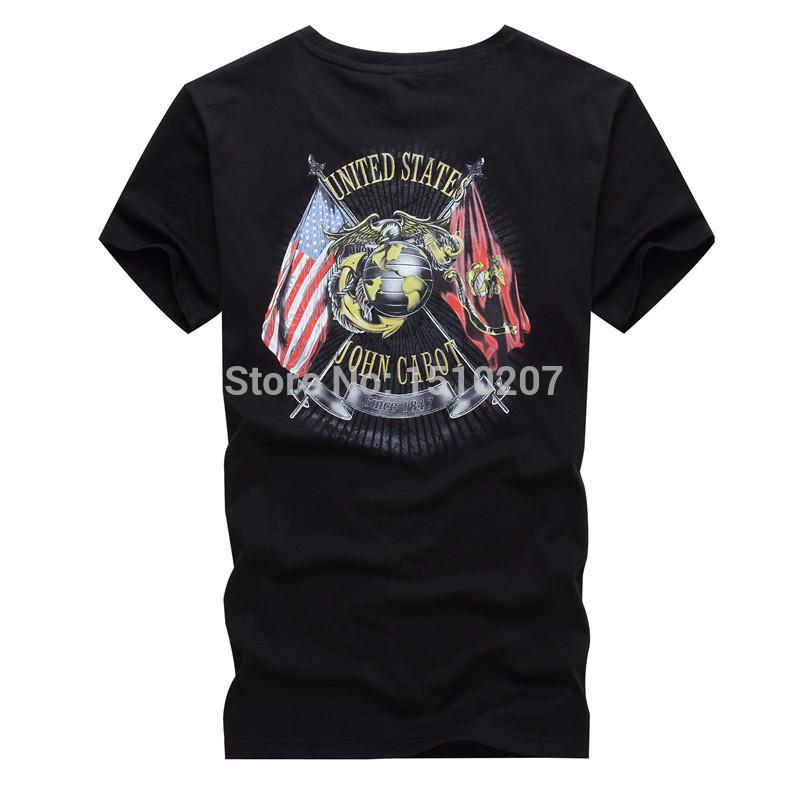 Мужская футболка JOHN CABOT 2015 t o /t camisetas m/6xl cabot m merlin prophecy