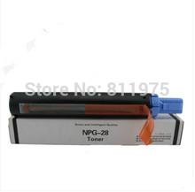 NPG-28 GPR-18 C-EXV-14 NPG 28  toner cartridge FOR CANON IR2016 IR2020 IR2018 IR2022 IR2120 IR2116 IR2025 IR2030 Copier Printer