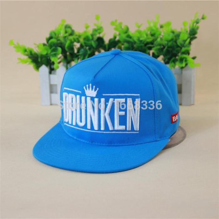 2015 New style cotton snapback cap jordan snapback korean sport baseball cap 5 panel snapback cap and hat free shipping(China (Mainland))