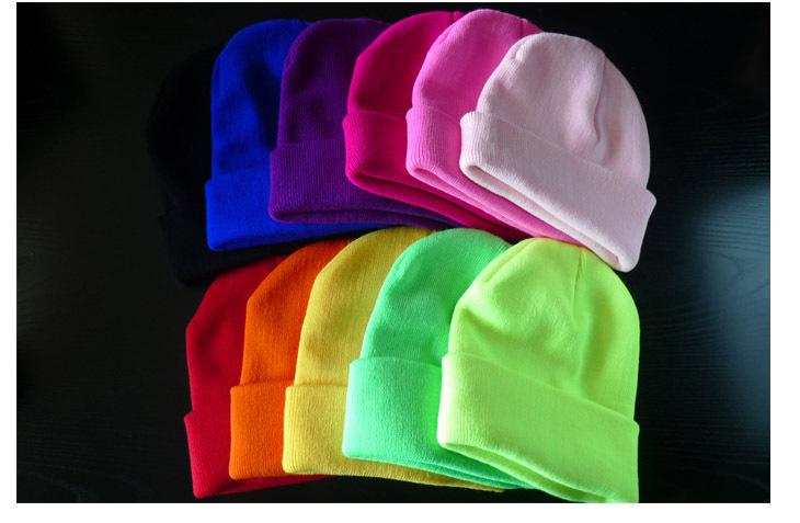 Aliexpress.com: Comprar 2015 nueva marca Gorras mujeres Snapback ...