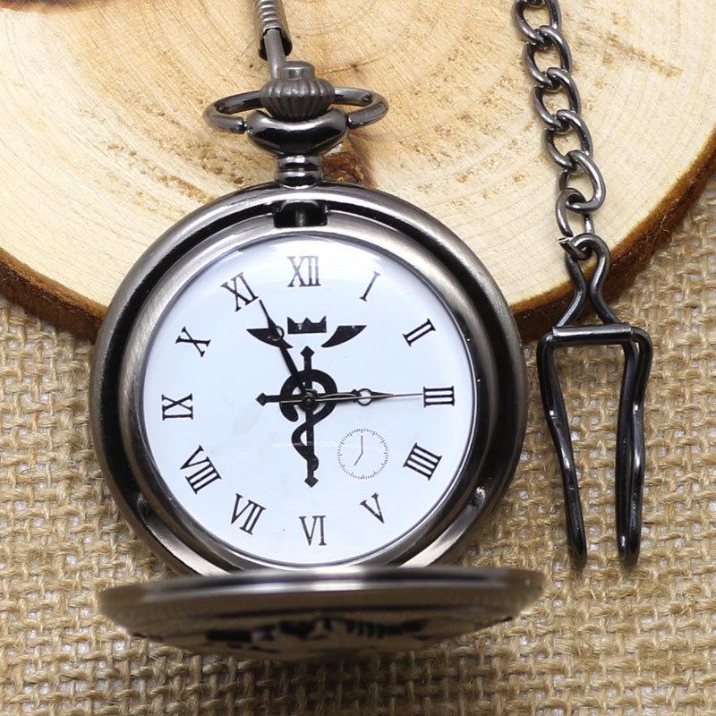 Карманные часы на цепочке Pocket watch 30 P706C P706C pocket Watch карманные часы на цепочке pocket watch p104