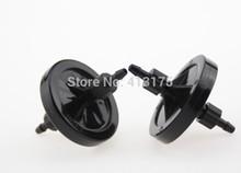30 pcs UV ink filter for Skywalker Printheads solvent printer for large format printer head