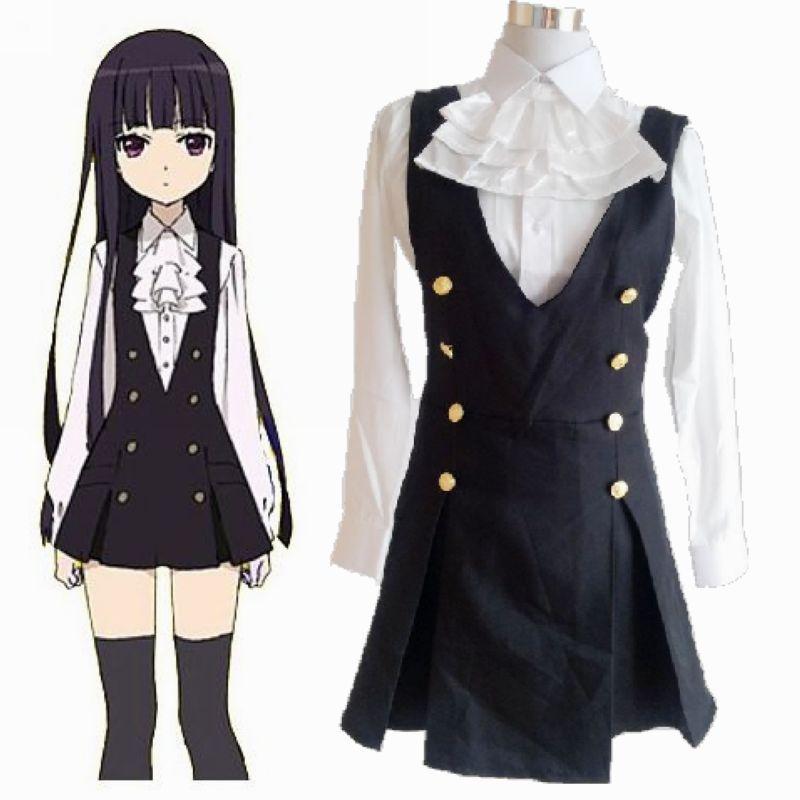Compra camisas de uniformes escolares online al por mayor for Another word for costume