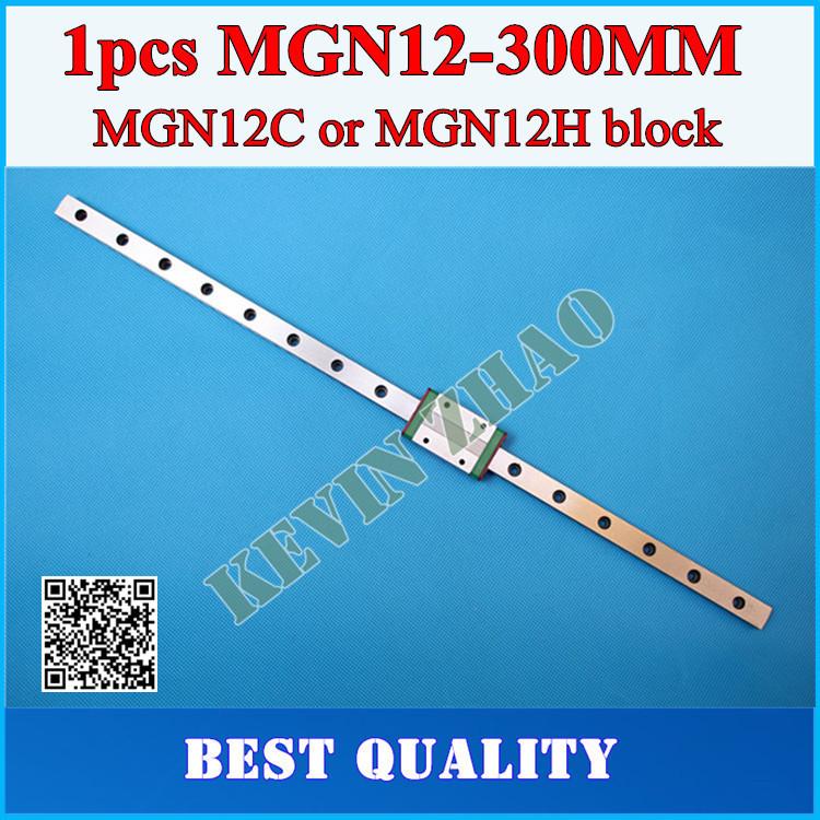 Линейные направляющие MUX 12 MGN12 L = 300 + MGN12c MGN12h CNC X y Z MGN12C/H линейные направляющие mux 9 mgn9 l 400 mgn9c mgn9h cnc x y z mgn9c h