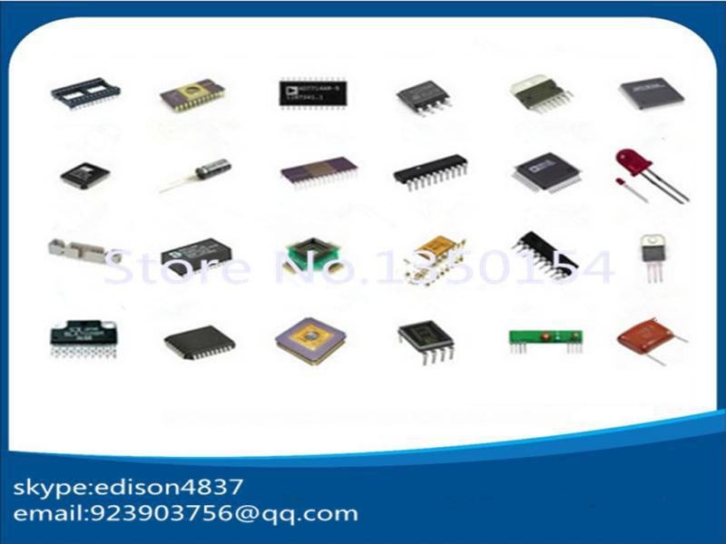D-SUB DB DR 9T 9P serial connector socket socket (VGA 18.4) DB9 socket Computer serial port IN STOCK(China (Mainland))