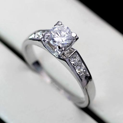 sell diamond wedding ring