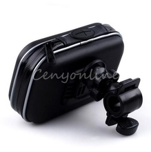 251168173307 furthermore Garmin Gps With 2017 Atv And Snowmobile Maps Installed Mount Included 3 additionally I as well 250977488260 furthermore Lowest Price High Quality Bicycle Motor Bike Motorcycle Handle Bar Holder Waterproof Case Bag 4 3 For Garmin Magellan Gps Phone. on waterproof gps for snowmobiles