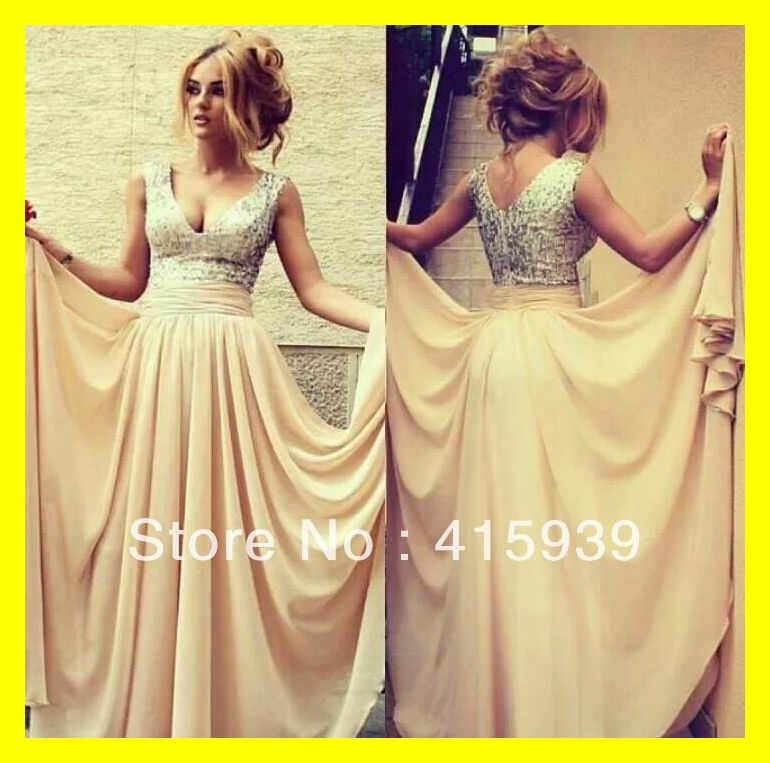 Cheap next day delivery dresses