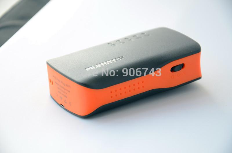 AIS Pilot Plug WiFi (AW2016M) GPS,Polarity Auto Corrector,32 Clients Accessed same time(China (Mainland))