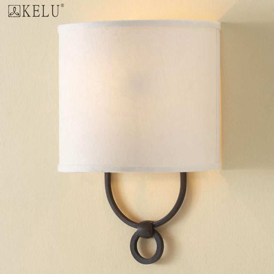 Ikea soggiorno camera : ikea arredo bagno legno. ikea bagni lavabi ...
