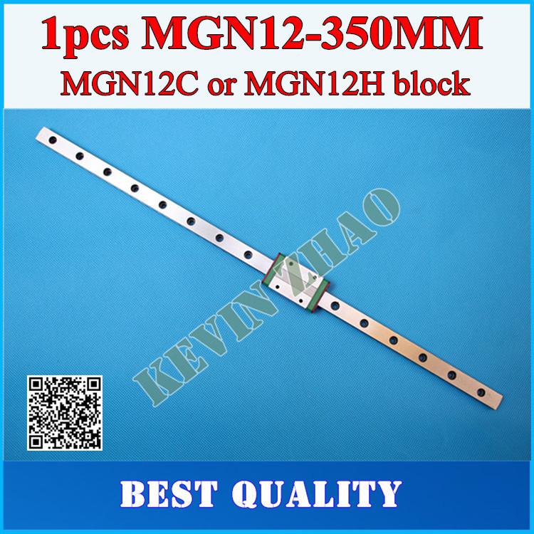 Линейные направляющие MUX 12 MGN12 L = 350 + MGN12c MGN12h CNC X y Z MGN12C/H линейные направляющие mux 9 mgn9 l 400 mgn9c mgn9h cnc x y z mgn9c h