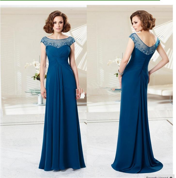 Платье для матери невесты Syh Vestido Madrinha /Line 2015 1061 платье для матери невесты vivian s bridal 2015 vestido madrinha vb037