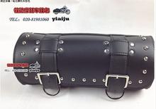 Free shipping Motorcycle Bag modified cars cruising the car side edging box kits motorcycle side bag