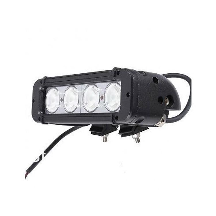 Источник света для авто JOYLAND 8' 40W CREE 2700LM 4WD offroad система освещения brand new 120w osram offroad 12 atv 4wd utv