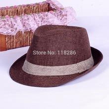 Мягкая фетровая шляпа  от Your choice- JS для Женщины, материал Белье артикул 32323830563