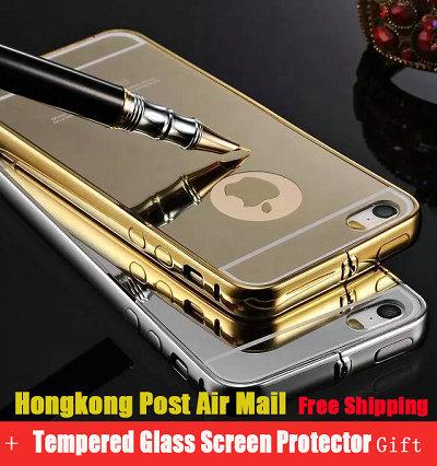 Чехол для для мобильных телефонов OEM iPhone 5S iPhone 5 For iPhone 5 5S 5G чехол для для мобильных телефонов generic iphone 5 5s 5g 5