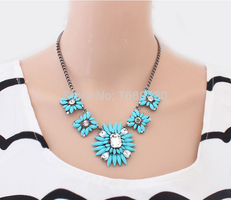 Cheap Fashion Jewelry Online cheap fashion jewelry online