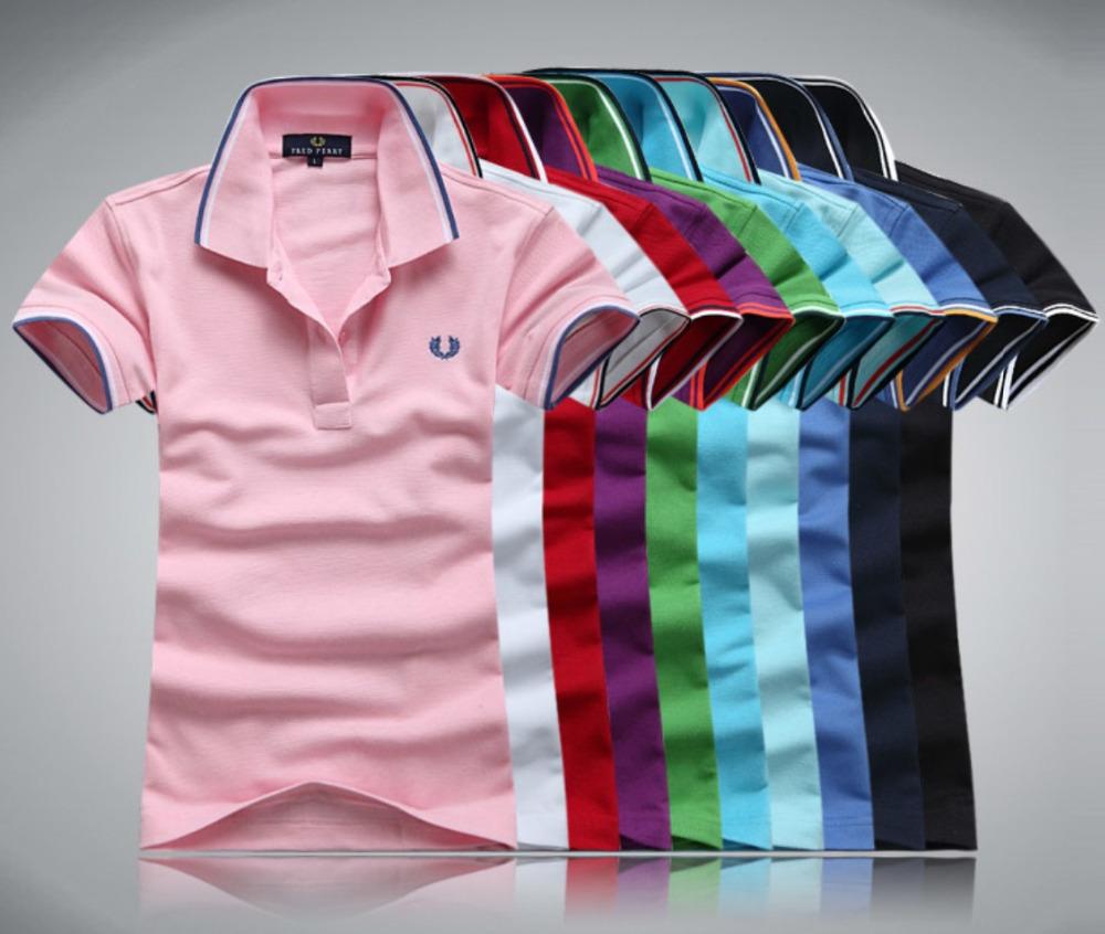 2015 fashion summer women tennis uk designer t shirt camisa feminina t-shirt sport casual tops tshirt tee shirts chemise femme(China (Mainland))