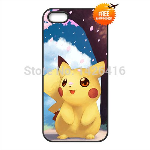 Чехол для для мобильных телефонов 2015 Iphone 6Plus For Iphone Case чехол для для мобильных телефонов oem iphone 6 wood case for iphone 6 plus