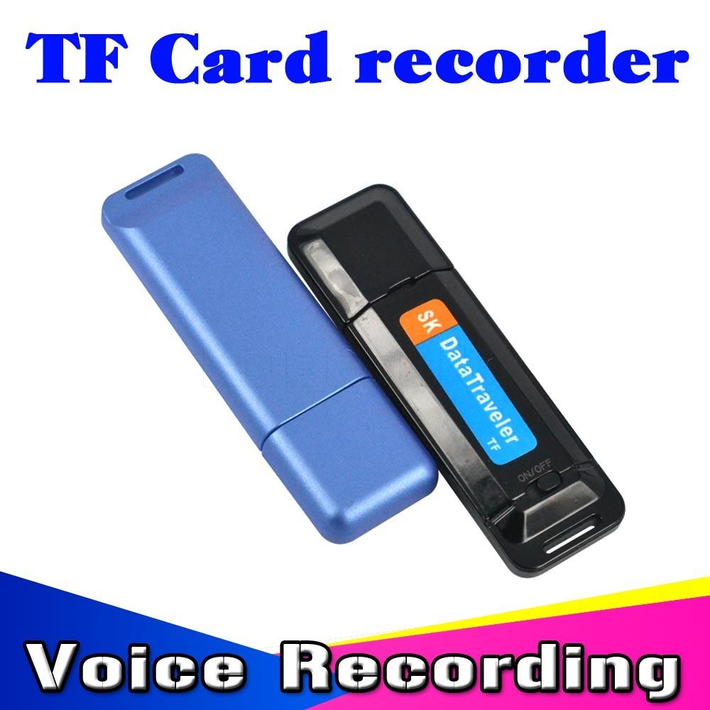 Цифровой диктофон OEM 2015 U Usb /tf 32G KBT010218K карта памяти other 32g 500 dhl tf 32g