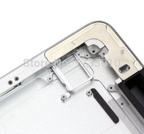Потребительские товары Leeho ipad 4 3 g ipad 4 for ipad клей пва фирмы leeho в москве