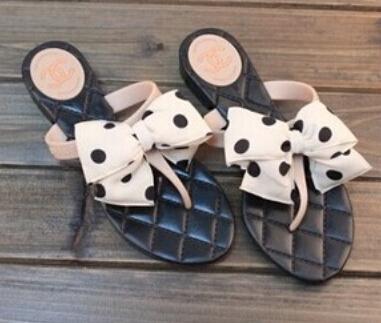Женские сандалии NEW 2015 36/40 * 17 женские сандалии 2015 40